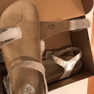 Stride Rite Shoes - Girls shoes
